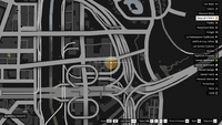 BikerSellHelicopters-GTAO-LosSantos-DropOff7Map.png