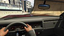 BuccaneerCustom-GTAO-Dashboard