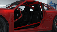 CometS2-GTAO-RollCages-DashDodgerCage.png