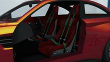 Cypher-GTAO-Seats-BallisticFiberTunerSeats.png