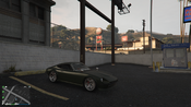 ExoticExports-GTAO-DowntownVinewood24hrParking-Spawned.png