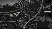 ExoticExports-GTAO-GrandSenoraDesertYellowJackInn-Map.png