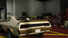 FutureShockImperator-GTAO-StockExhaust.png