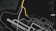 Haulage-GTAO-TrailerLocation4-DropOff2Map.png