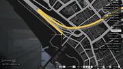 Haulage-GTAO-TrailerLocation7-DropOff3Map.png