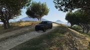Headhunter-GTAO-Countryside-GrandSenoraDesert3MovingTarget.png
