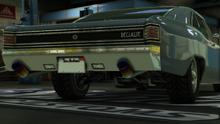 Impaler-GTAO-BigBoreExhausts.png