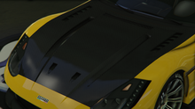 ItaliGTO-GTAO-CarbonCompetitionHood.png