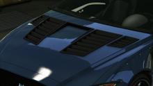 Jugular-GTAO-DriftIntake.png