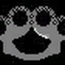 Knuckledusters-GTAV-HUDIcon.png