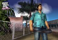 Machete-GTAVC-Screenshot