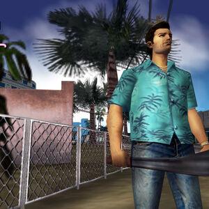 Machete-GTAVC-Screenshot.jpg