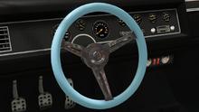 MananaCustom-GTAO-SteeringWheels-Burnout.png