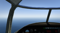 Mogul-GTAO-Dashboard