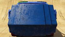 NightmareDominator-GTAO-Rear
