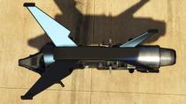 Oppressor2-GTAO-Underside