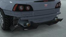 RT3000-GTAO-RearBumpers-TunerDiffuser.png