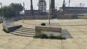 RampedUp-GTAO-Location51.png