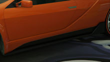 SC1-GTAO-CarbonDetail.png