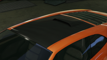 SC1-GTAO-CarbonRaceScoop.png