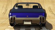 SabreGT2-GTAO-Rear