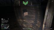 Sightseer-GTAO-PackageLocation52.png