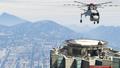 Skylift-GTAV-Bank Bailout