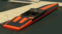 Smuggler-TBoGT-rear