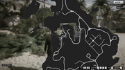 TheCayoPericoHeist-GTAO-BoltCutters-Location16Map.png