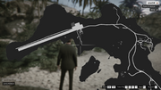 TheCayoPericoHeist-GTAO-BoltCutters-Location4Map.png