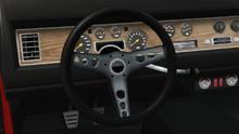 TornadoCustom-GTAO-SteeringWheels-StockWheel.png