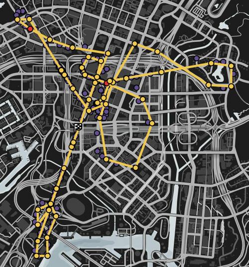 TransformLooped-GTAO-Map.png