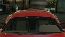 TurismoClassic-GTAO-PrimaryColorSunstrip.png