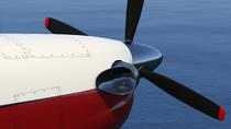 Velum2-GTAO-Engine