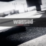 Wasted-GTAOe-KilledByPlayer.png
