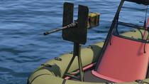 WeaponizedDinghy-GTAO-Detail