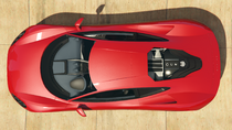 XA21-GTAO-Top