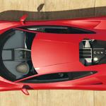 XA21-GTAO-Top.png