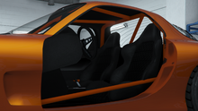 ZR350-GTAO-RollCages-StreetCage.png