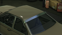 ZionClassic-GTAO-SecondaryRoofSpoiler.png