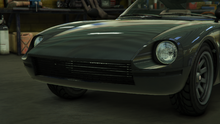 190z-GTAO-RemoveFrontBumper.png