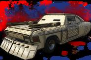 ArenaWar-GTAO-FutureShockImpaler