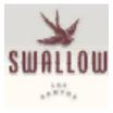 Bleeter GTAVpc SwallowClothing