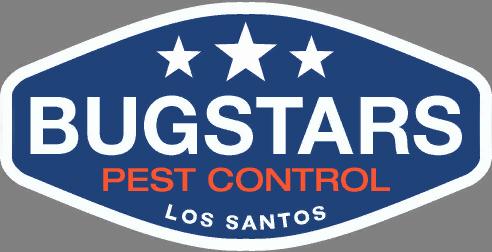 Bugstars