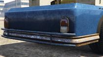 Caddy3-GTAO-Engine