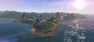 CayoPerico-GTAO-Landscape3
