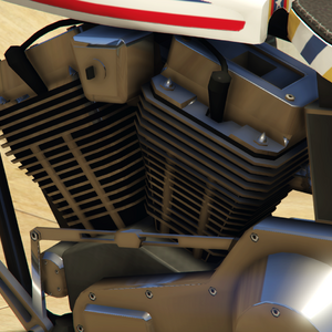 Cliffhanger-GTAO-Engine.png