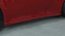 CometS2-GTAO-Skirts-AeroSkirts.png