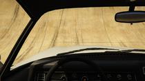 Coquette3-GTAV-Dashboard