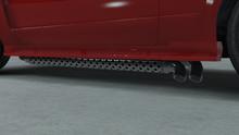 DominatorASP-GTAO-Exhausts-DoubleSideExitExhaust.png